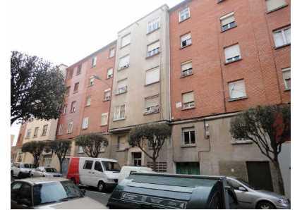 Apartamento en Logro�o (00855-0001) - foto1