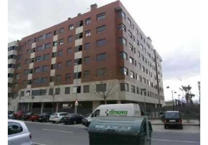Apartamento en Logroño (00839-0001) - foto1