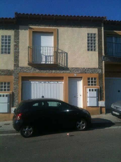 Apartamento en Fresnedillas de la Oliva (00893-0001) - foto0