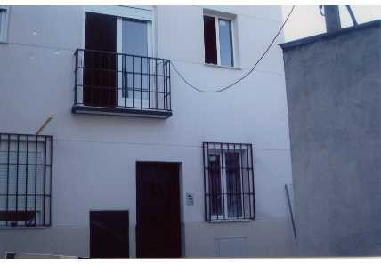 Apartamento en Morata de Tajuña (00914-0001) - foto1