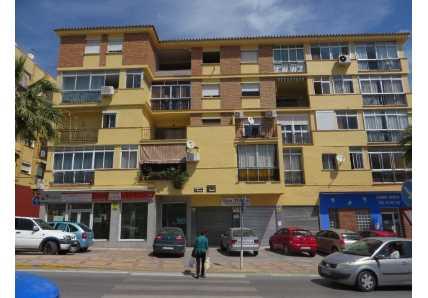 Apartamento en Coín (00920-0001) - foto1