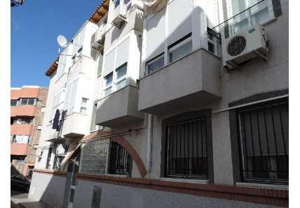 Apartamento en Arganda del Rey (00909-0001) - foto1