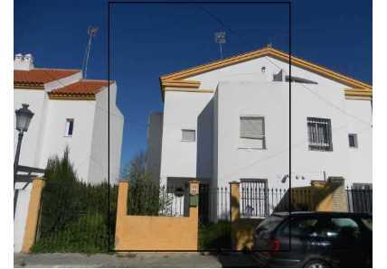 Apartamento en Carrión de los Céspedes (00978-0001) - foto6