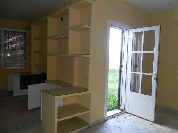 Apartamento en Carrión de los Céspedes (00978-0001) - foto1