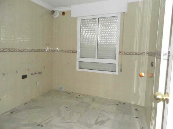Apartamento en Carrión de los Céspedes (00978-0001) - foto4
