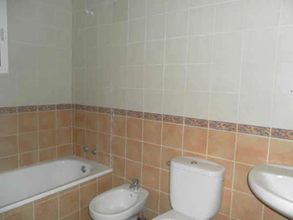 Apartamento en Carrión de los Céspedes (00978-0001) - foto5