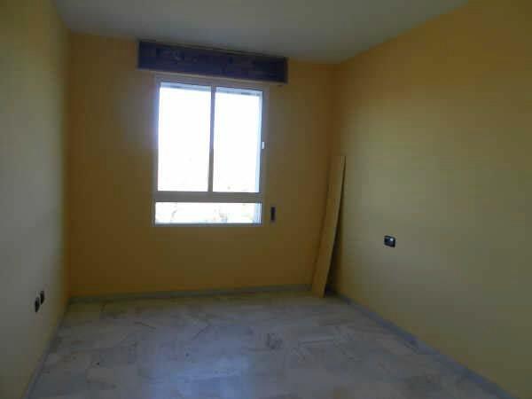 Apartamento en Carrión de los Céspedes (00978-0001) - foto3