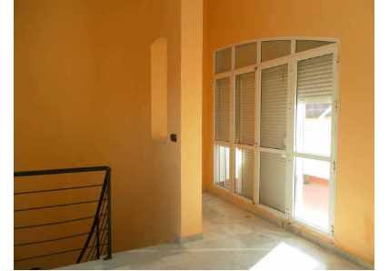 Apartamento en Carrión de los Céspedes - 1