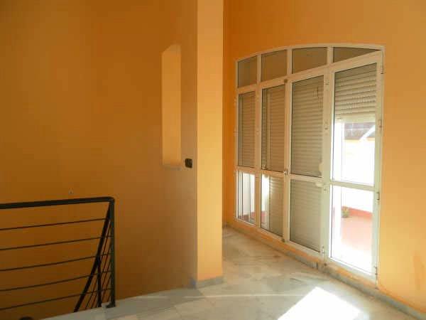 Apartamento en Carrión de los Céspedes (00978-0001) - foto2