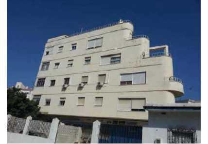 Apartamento en Torremolinos (00921-0001) - foto1