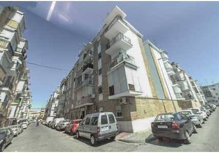 Apartamento en Dos Hermanas (00983-0001) - foto1
