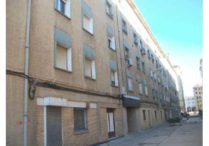 Apartamento en Tudela (00962-0001) - foto1