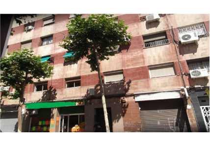 Piso en Hospitalet de Llobregat (El) (62898-0001) - foto1
