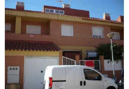 Apartamento en Magán (01006-0001) - foto1