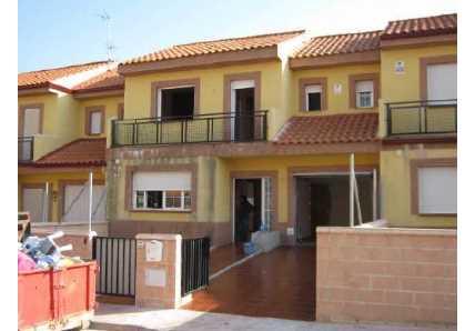 Apartamento en Hormigos (01009-0001) - foto1