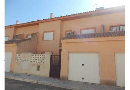 Apartamento en Chozas de Canales (01014-0001) - foto1