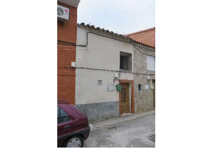 Apartamento en Nombela (01023-0001) - foto1