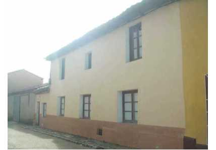 Casa en Barcial de la Loma (01062-0001) - foto1