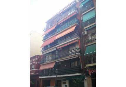 Apartamento en Mislata (01125-0001) - foto1