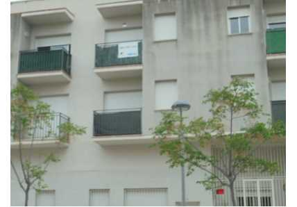 Dúplex en Vilafranca del Penedès (74035-0001) - foto1