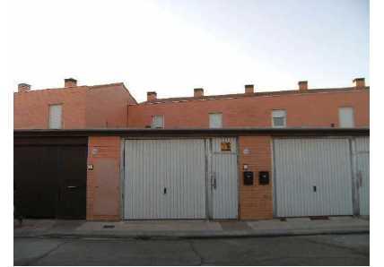 Apartamento en Figueruelas (01194-0001) - foto1