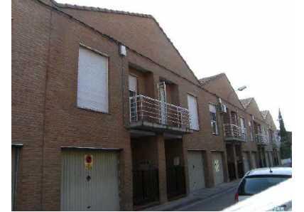 Apartamento en Pedrola (01195-0001) - foto1