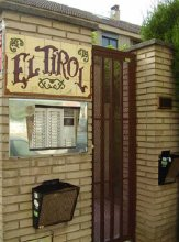 Apartamento en Utebo (01211-0001) - foto1