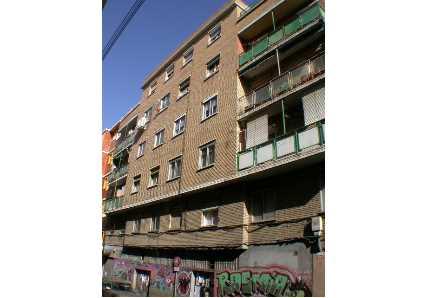 Apartamento en Zaragoza (01252-0001) - foto1