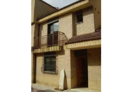 Apartamento en Utebo (01211-0001) - foto2