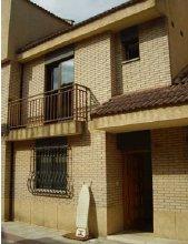 Apartamento en Utebo (01211-0001) - foto0