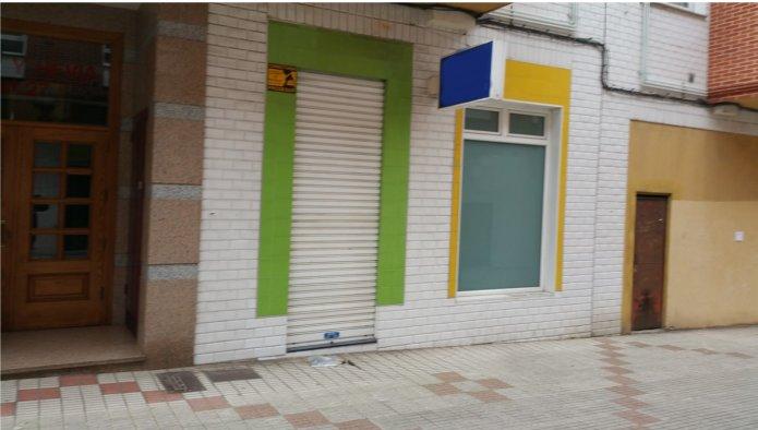 Locales en Gijón (70957-0001) - foto0