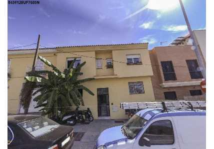 Apartamento en M�laga (00456-0001) - foto1