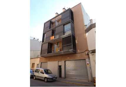 Locales en Vilafranca del Pened�s (M77609) - foto2