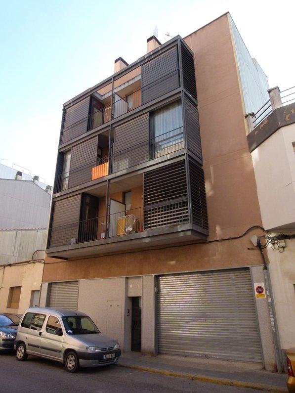 Locales en Vilafranca del Pened�s (M77609) - foto0