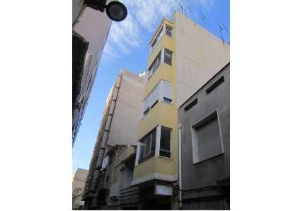 Piso en Villarreal/Vila-real (71391-0001) - foto7