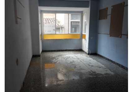 Piso en Villarreal/Vila-real - 0