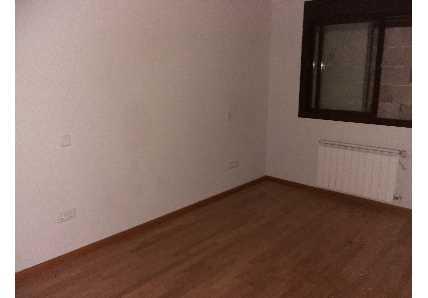 Apartamento en Oca�a - 1