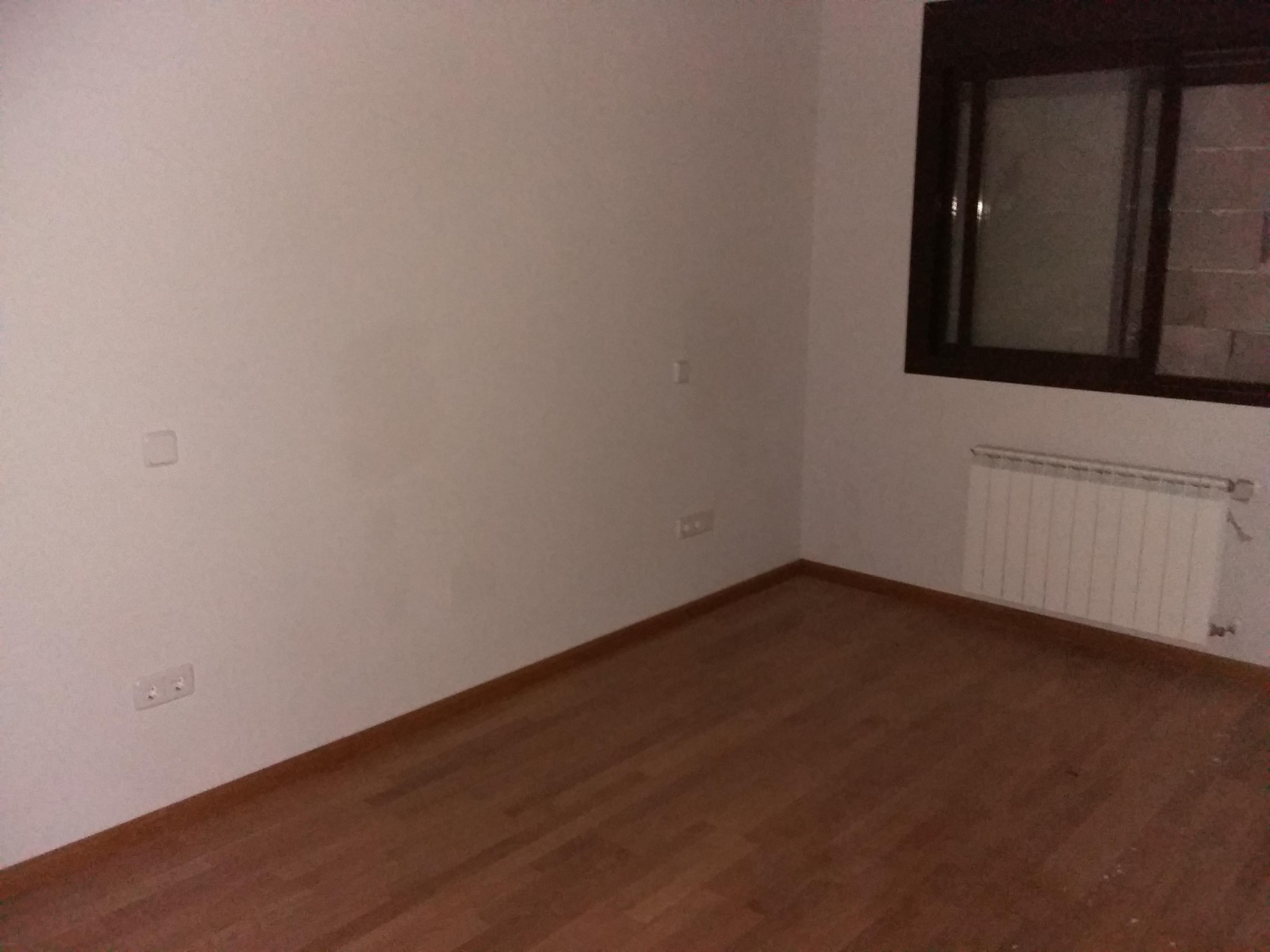 Apartamento en Oca�a (01050-0001) - foto2