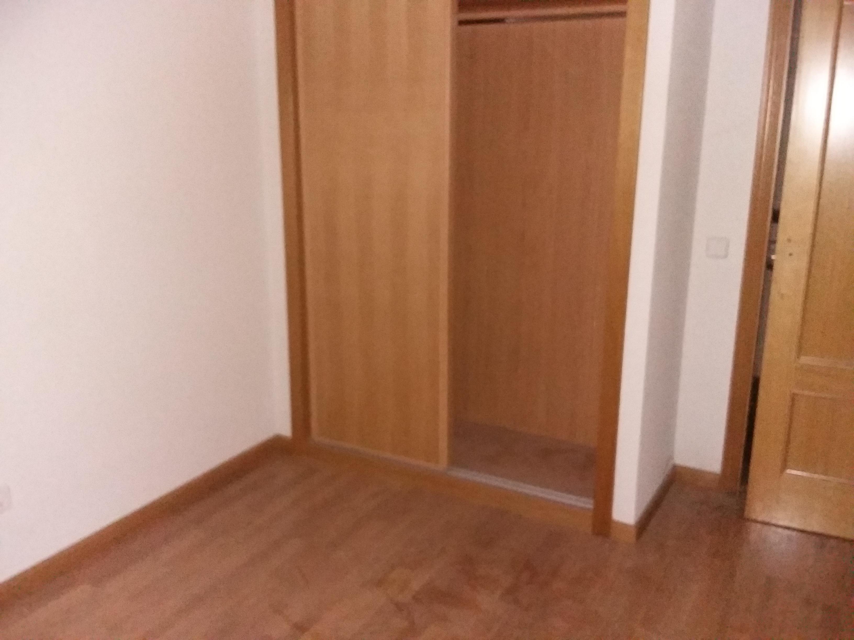 Apartamento en Oca�a (01050-0001) - foto3