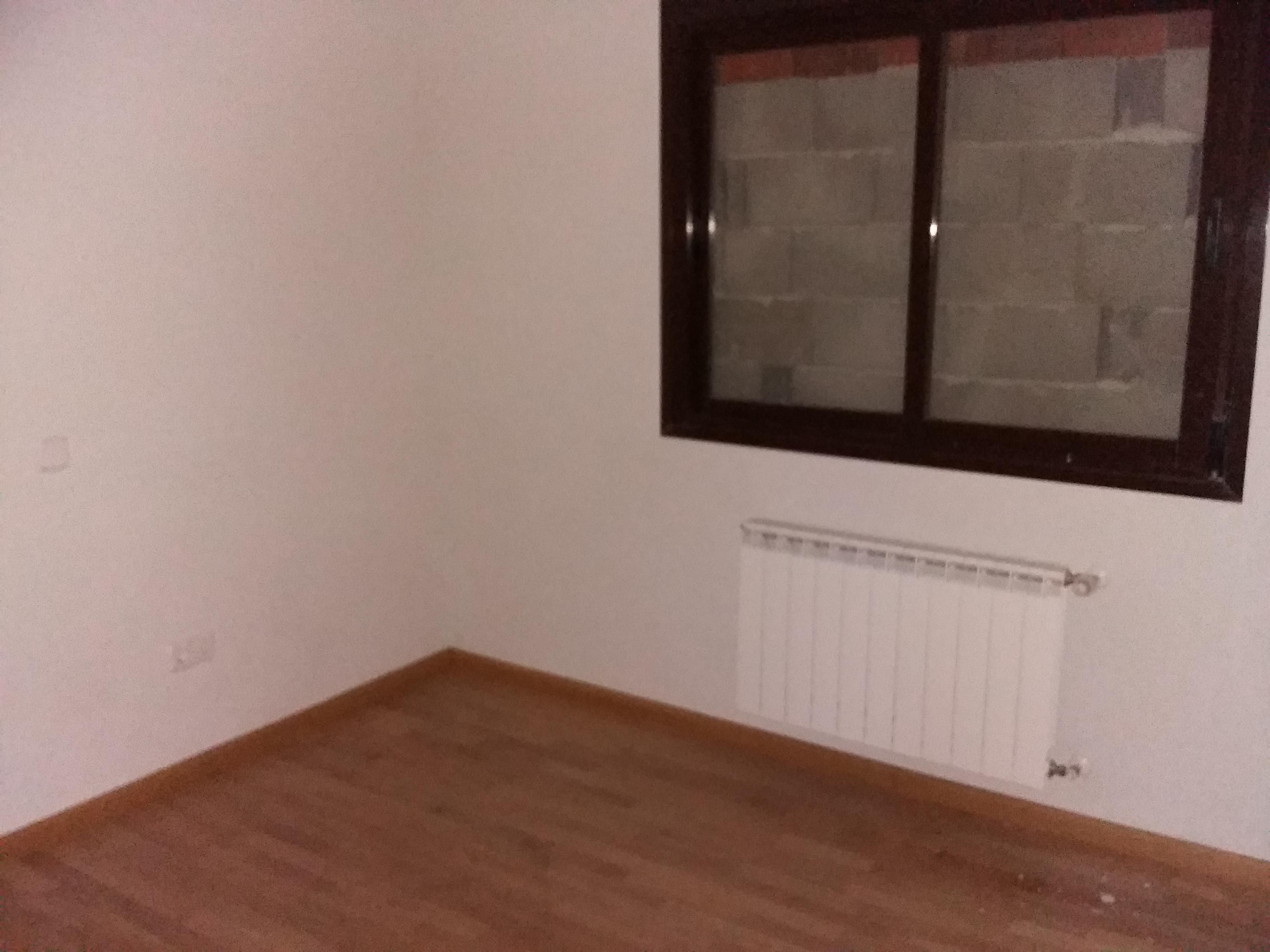 Apartamento en Oca�a (01050-0001) - foto4