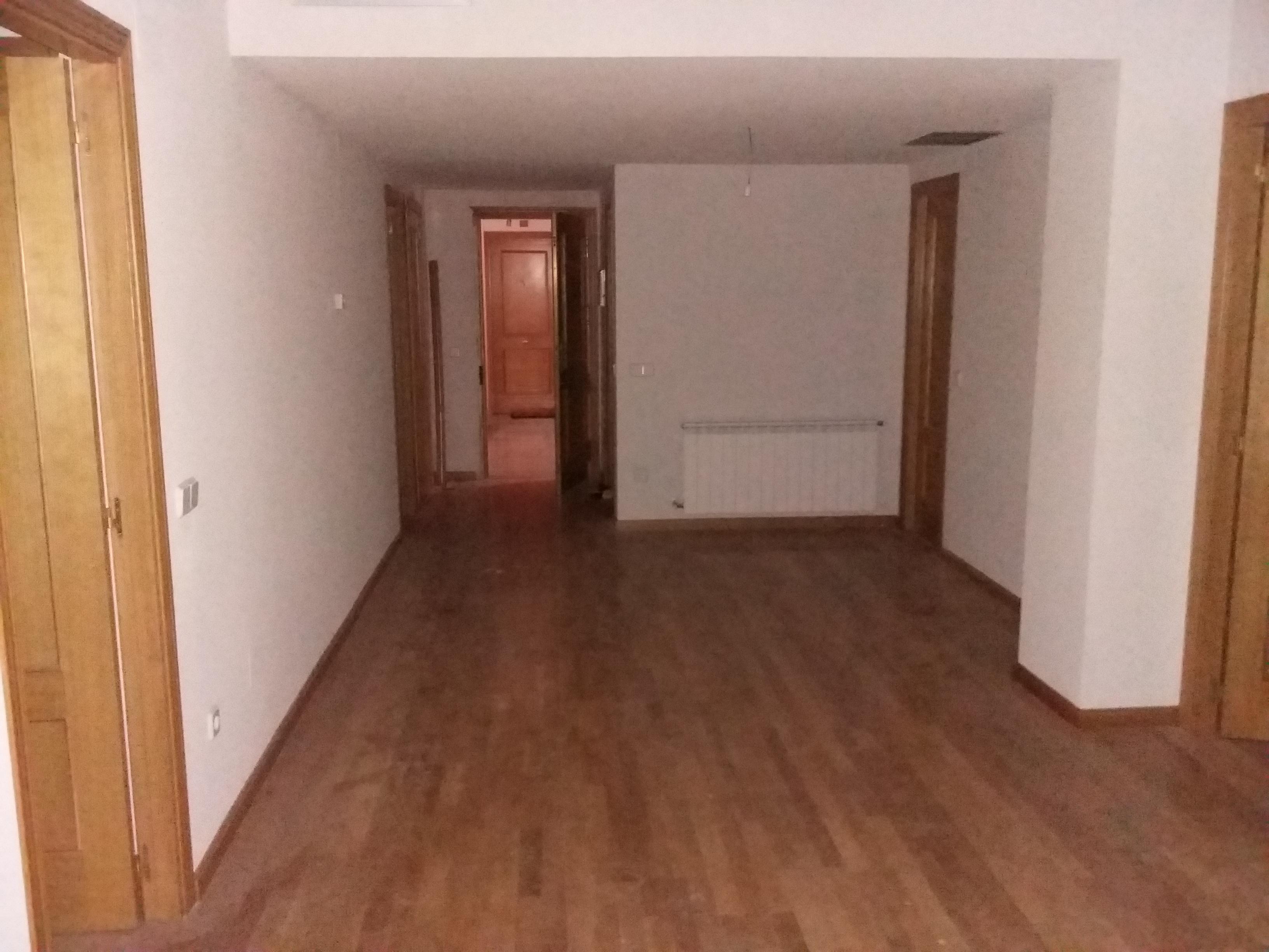 Apartamento en Oca�a (01050-0001) - foto1