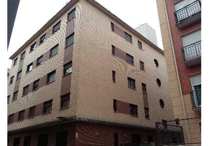 Apartamento en Oca�a (01050-0001) - foto6