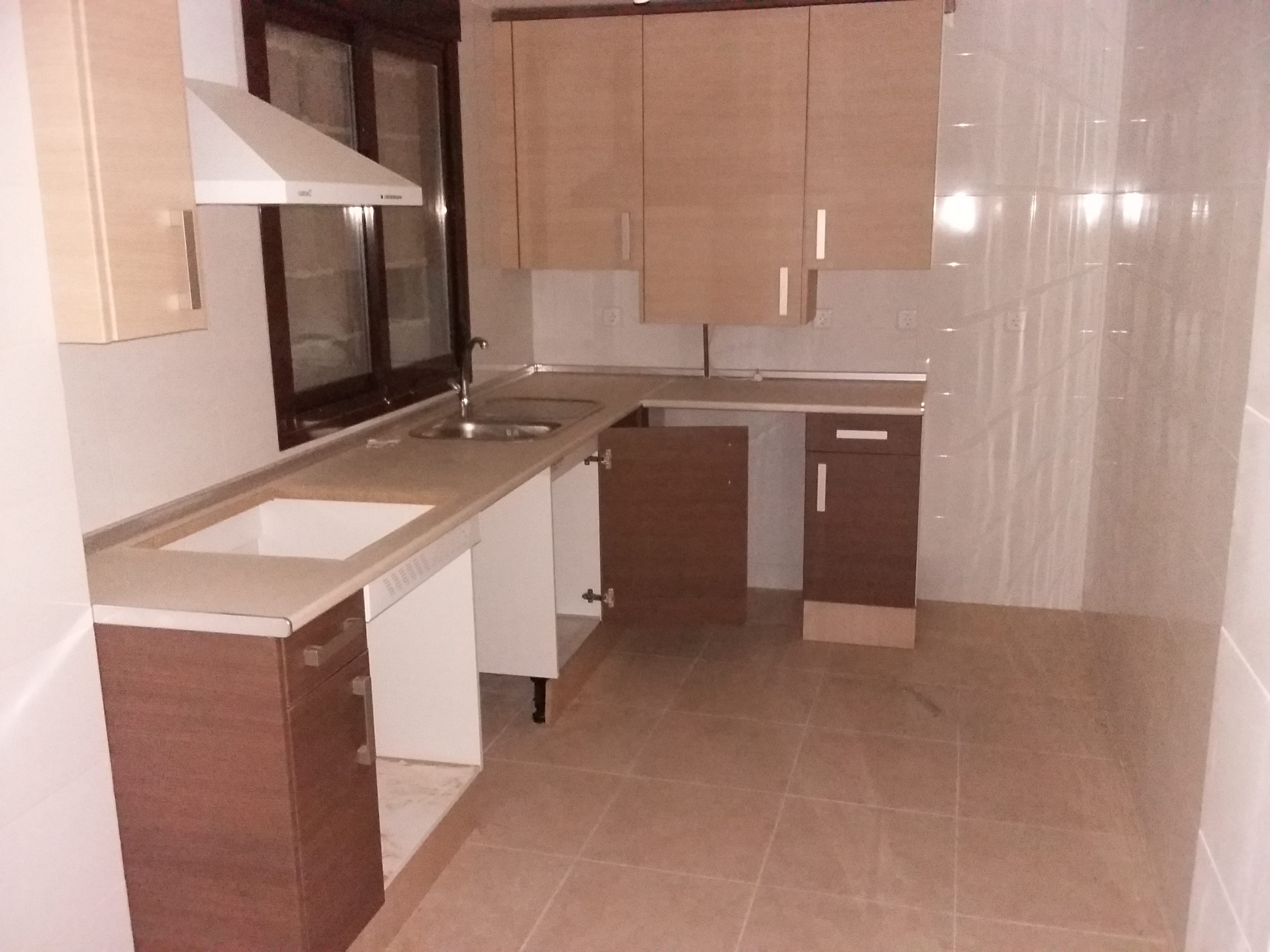 Apartamento en Oca�a (01050-0001) - foto5