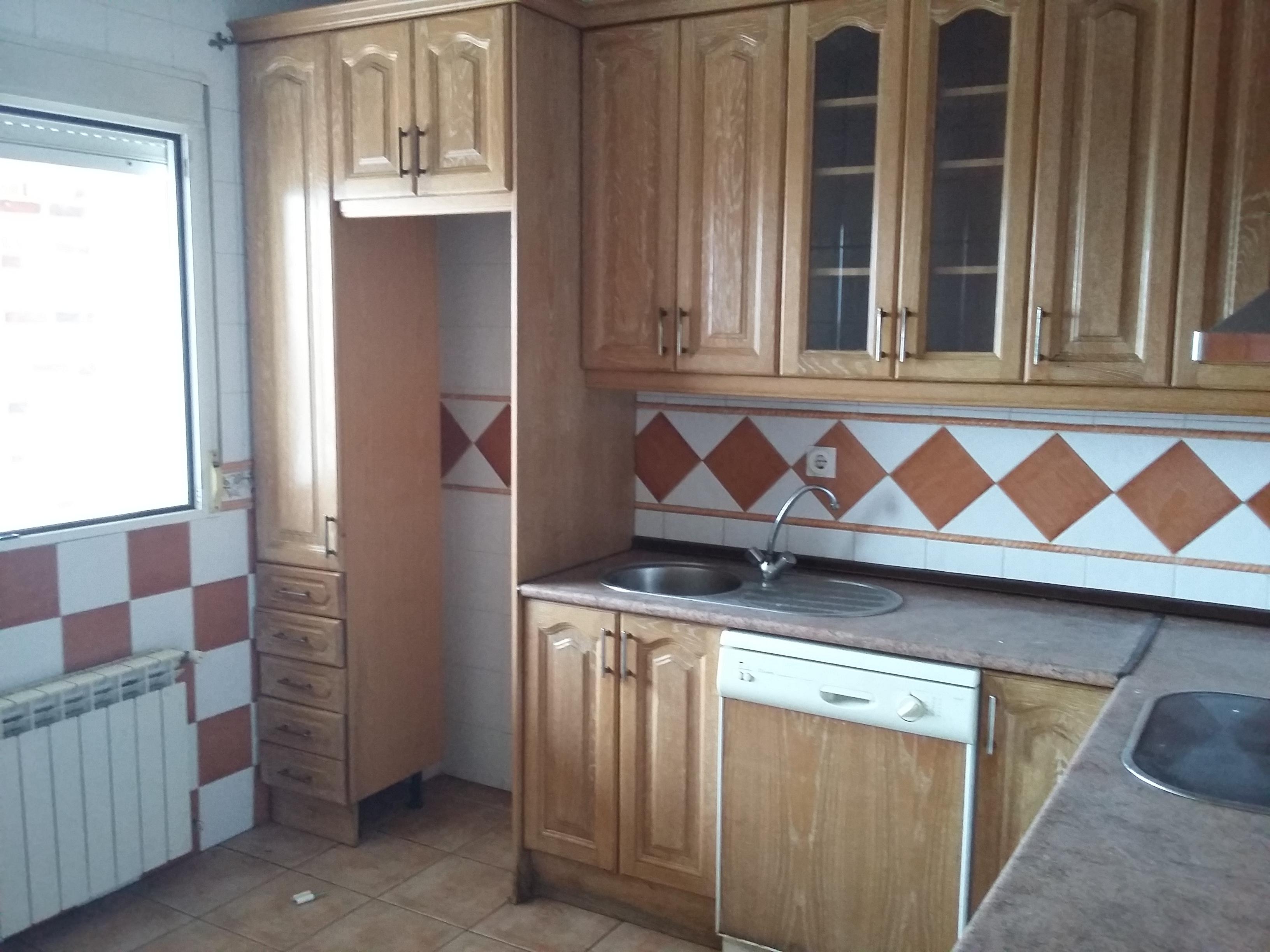 Apartamento en Palomeque (01039-0001) - foto5