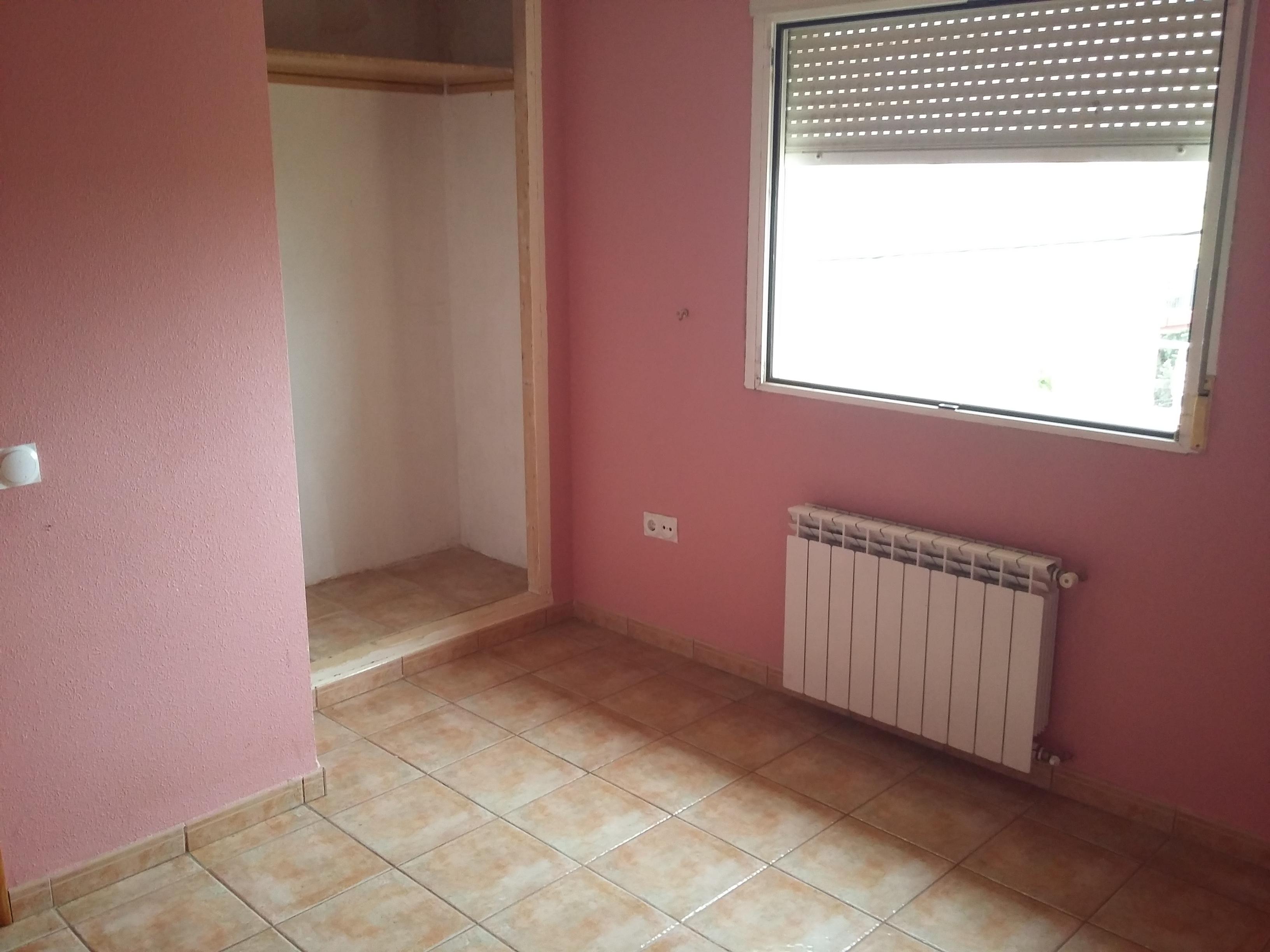 Apartamento en Palomeque (01039-0001) - foto4