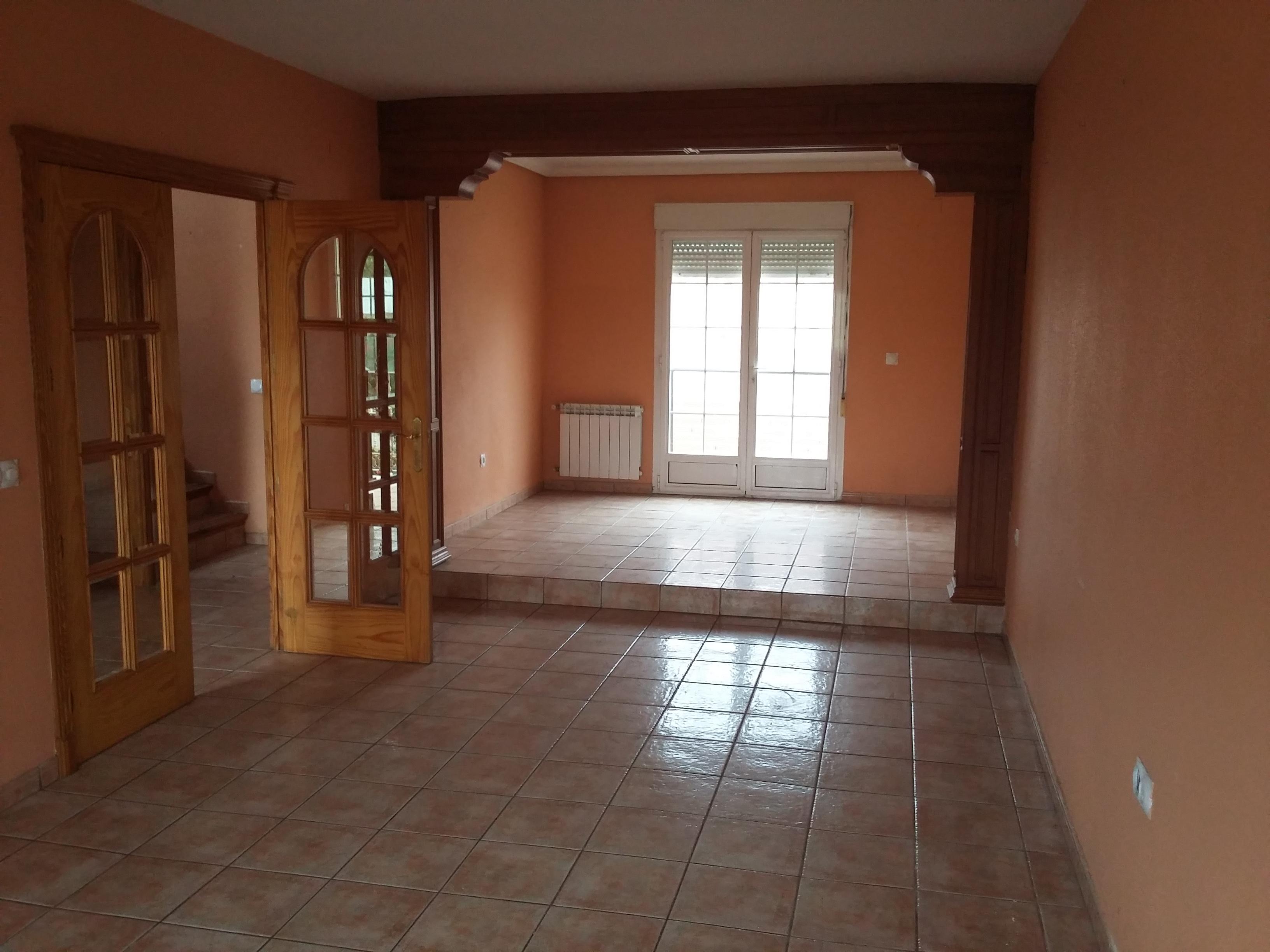 Apartamento en Palomeque (01039-0001) - foto1