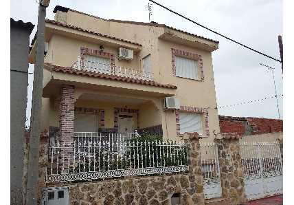 Apartamento en Palomeque (01039-0001) - foto8