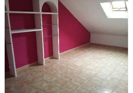Apartamento en Palomeque - 1