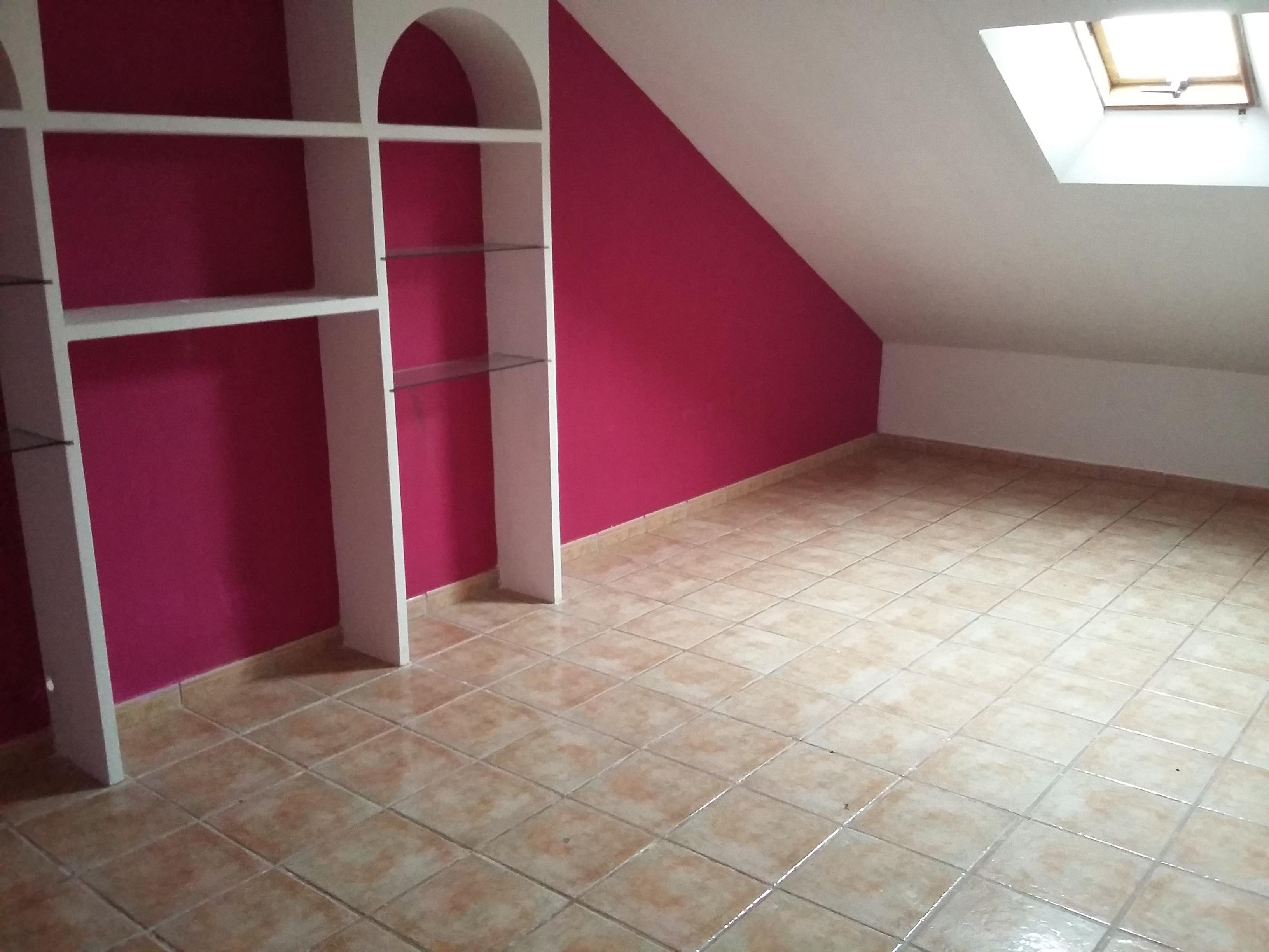 Apartamento en Palomeque (01039-0001) - foto2