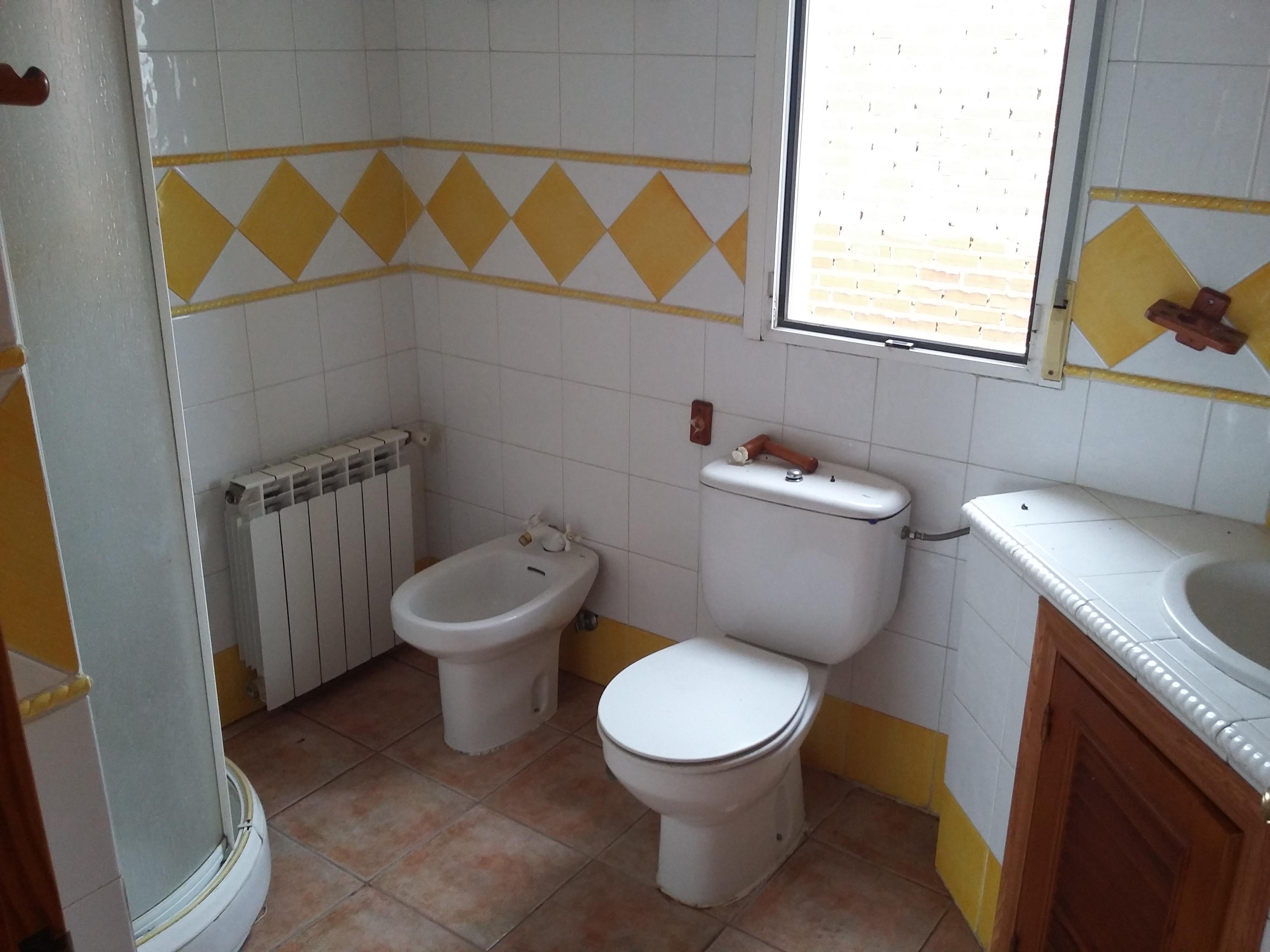 Apartamento en Palomeque (01039-0001) - foto6